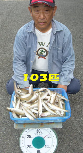2009-6-20e.jpg