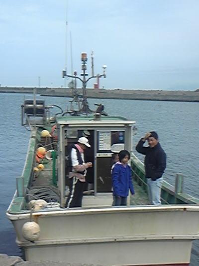 2009-9-21a.jpg