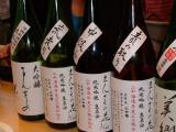 まんさくの花 日の丸醸造 秋田県 地酒
