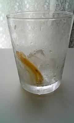 レモンソーダ2