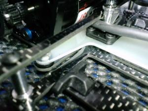 CA3C0052.jpg
