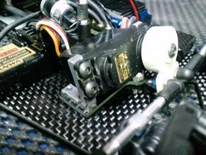 CA3C0056.jpg