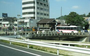 Img_0680-kuruneko-machi1.jpg