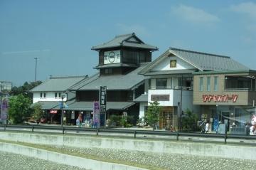 Img_0681-kuruneko-machi2.jpg