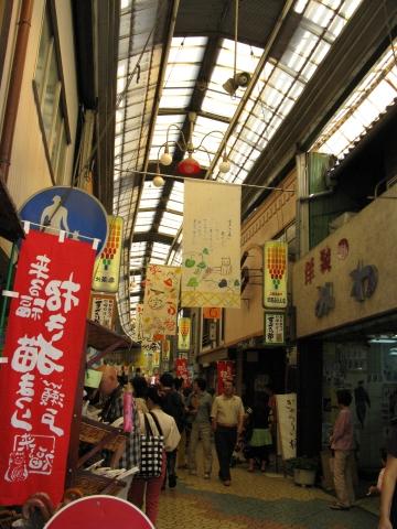 Img_0690-kuruneko-taremaku3.jpg