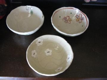 Img_0724-kuruneko-utuwa1.jpg
