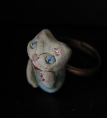 Img_0729-kuruneko-ring.jpg