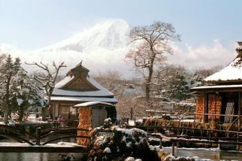 富士山1圧縮