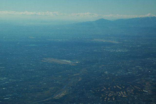 20090111-DZ-04.jpg