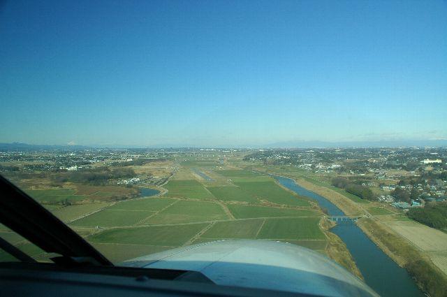 20090111-DZ-07.jpg