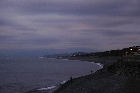20090118-01.jpg