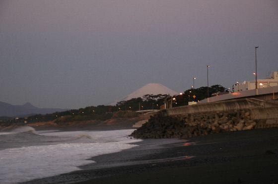 20090221-01.jpg