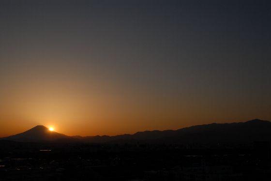 20090402-03.jpg