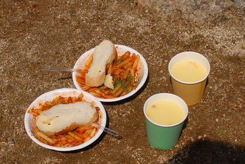 20090525-Food03.jpg