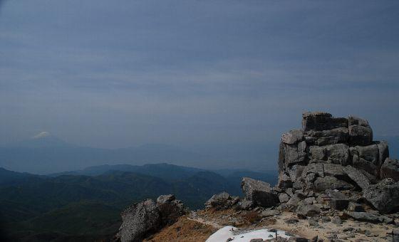 20090526-16.jpg