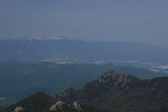 20090526-17.jpg