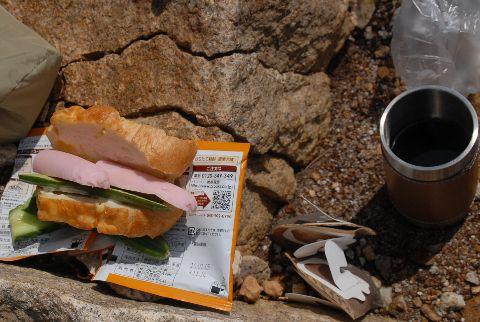 20090526-Food01.jpg