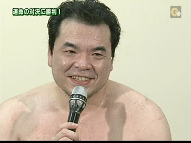 misawa001.jpg