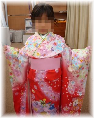 kozu090311①