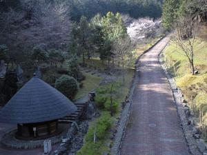 ヒメハナ公園