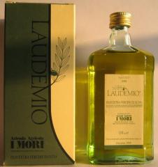 i-Laudemio1.jpg