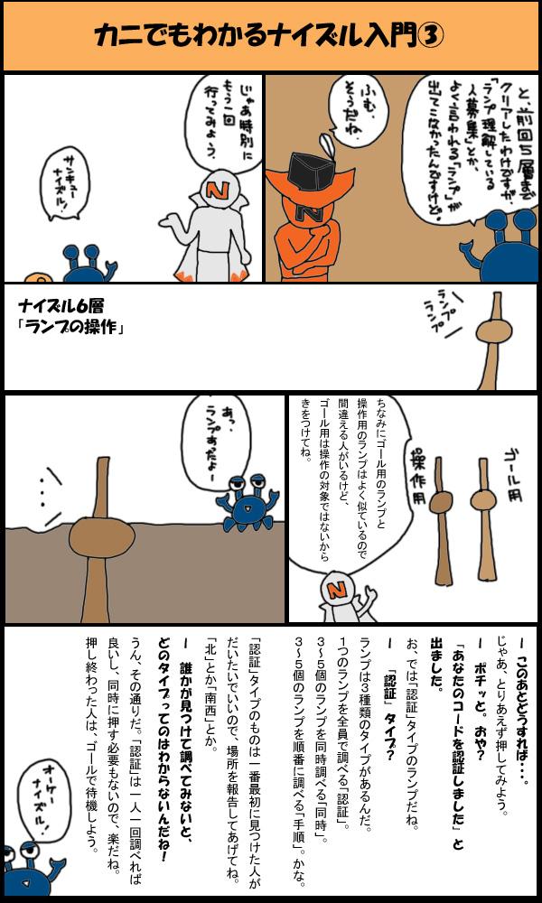 獣漫画283
