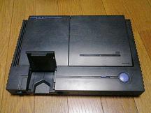 SA360145.jpg