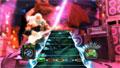 ギター ヒーロー3 レジェンド オブ ロック