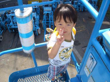20081010_01.jpg