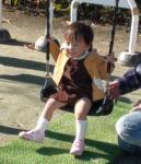 20081206_16.jpg