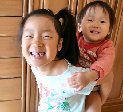 20081207_01.jpg