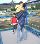20081223_02.jpg