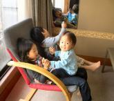 20081223_04.jpg