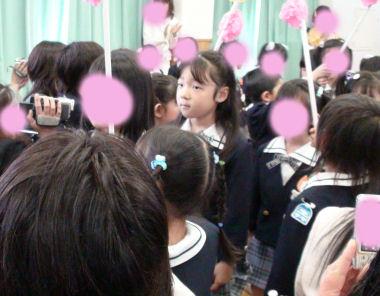 20090317_03.jpg