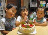20090624_01.jpg