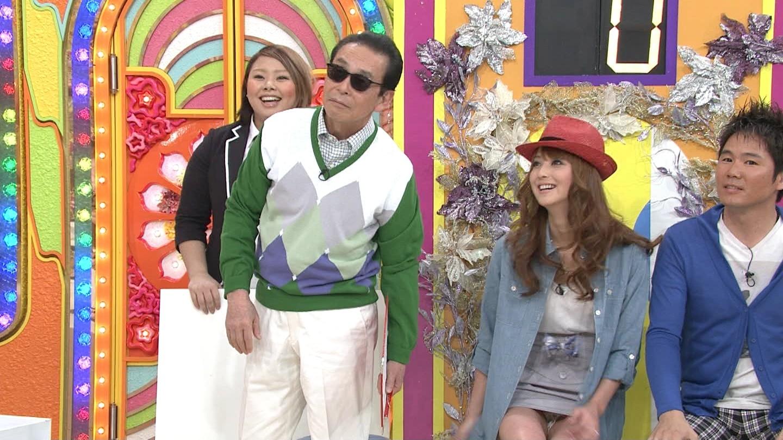 【モバレジェ】Mobile Comments/データベース編集 Legends -