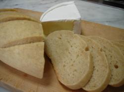パンチーズ