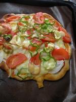 パインピザ