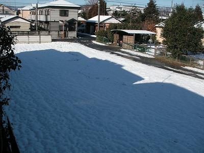 2008.02.04-2