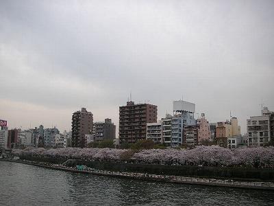 2008.04.02-21