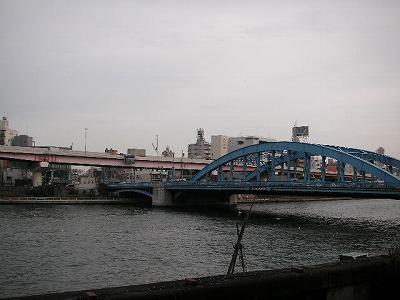 2008.04.02-31