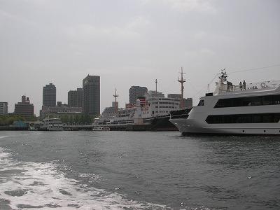 2008.04.23-20
