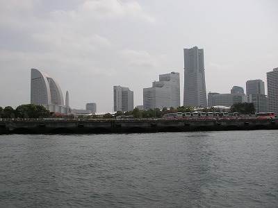 2008.04.23-25