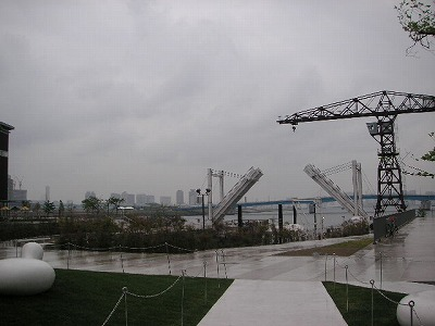 2008.05.10-34