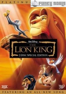 Lion_King.jpg
