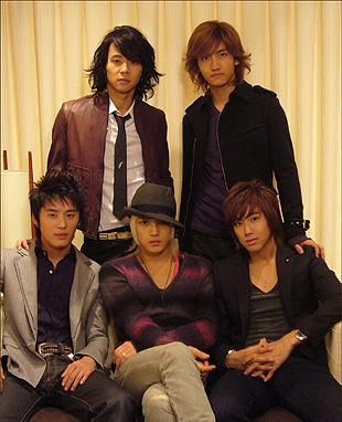 img20061023_p.jpg