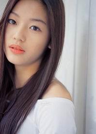 junJihyun3.jpg
