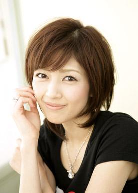 yoshii_l.jpg