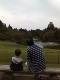 kawamura0928