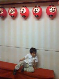 kabukiza051801